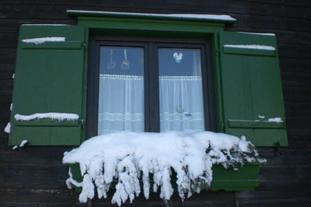 Winter Bild 1